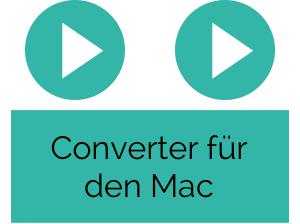 Converter für den Mac