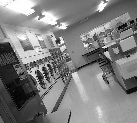 Waschmaschine Test 2014