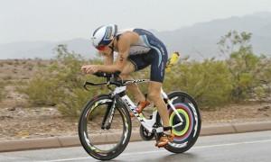 Bildquelle:  scott-sports.com